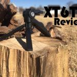 Review: Xit XT6TR