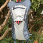 img 0475 150x150 Outdoor Products Hydration Pack (Review)
