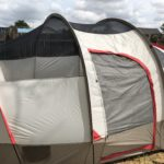 img 1148 150x150 The Wenzel Blue Ridge 7 person Tent (Review)