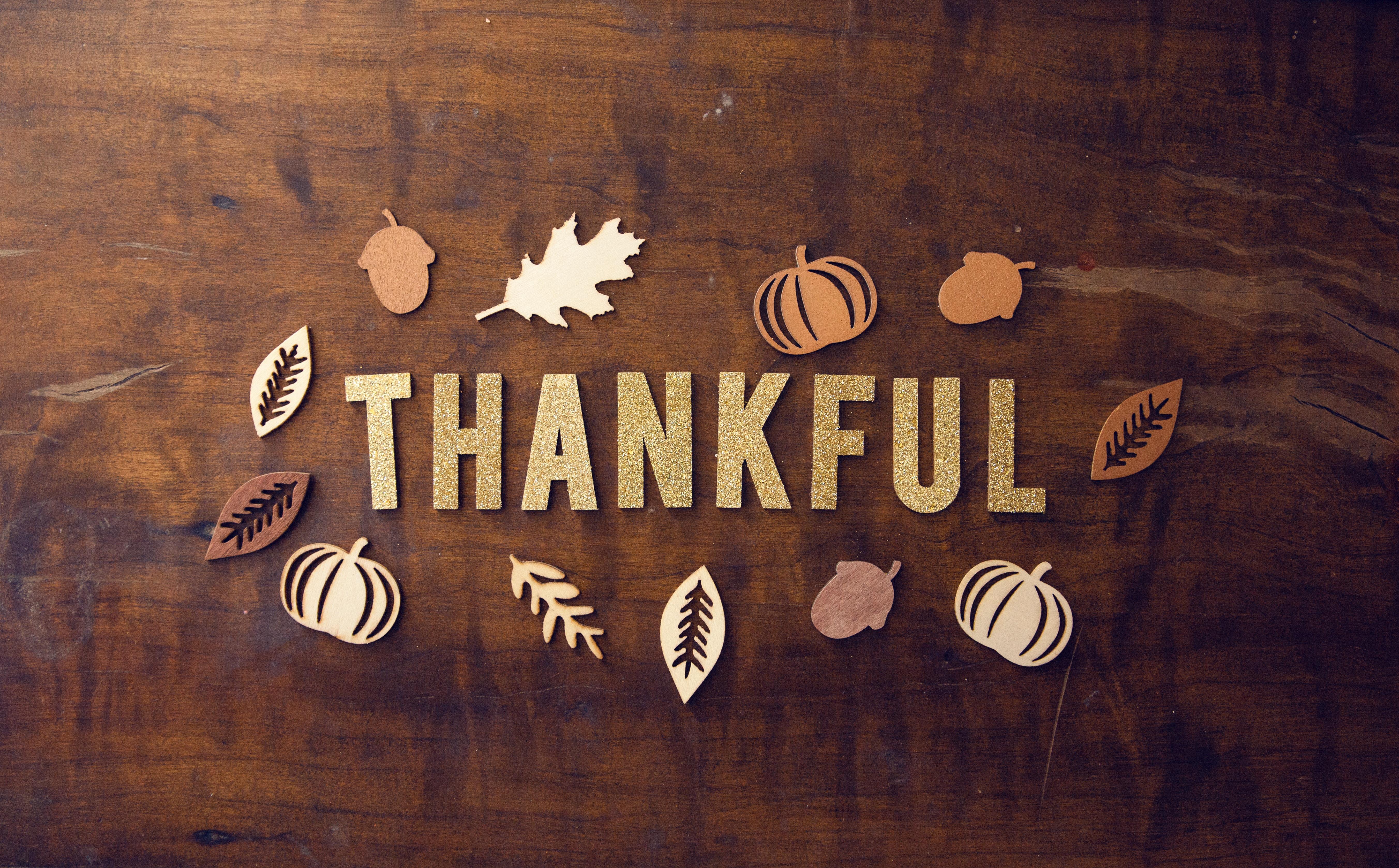 pro church media 441073 unsplash 1 Happy Thanksgiving