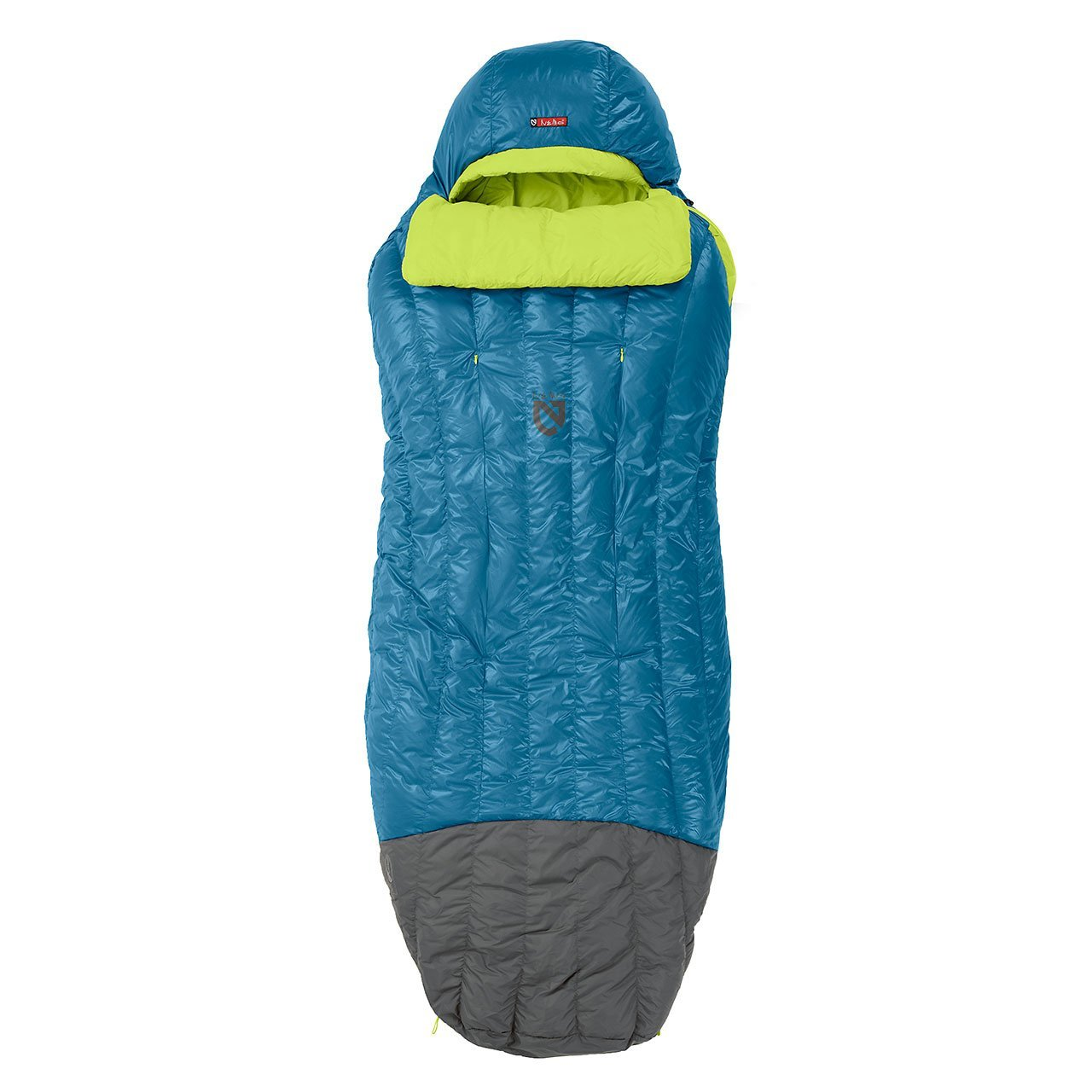 NemoSpecialtyBag How to Pick the Right Sleeping Bag