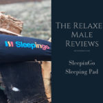 Sleepingo Air Pad Reveiw