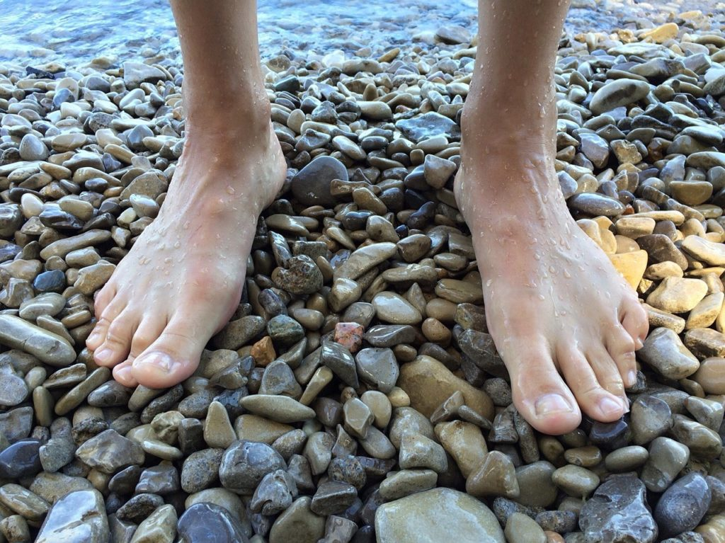 feet 1538046 1280 1024x767 Ready For The Outdoors