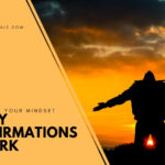 Why Affirmations work