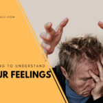 Your Feelings